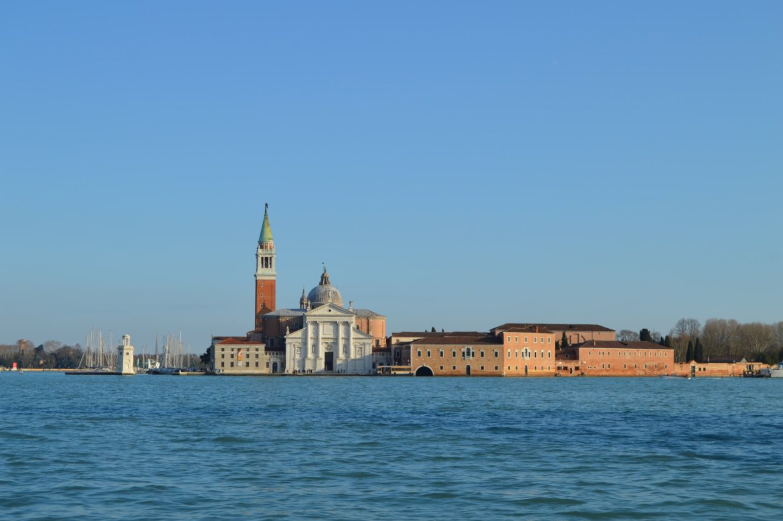 Venecia 2018 - Dia 04 - 43