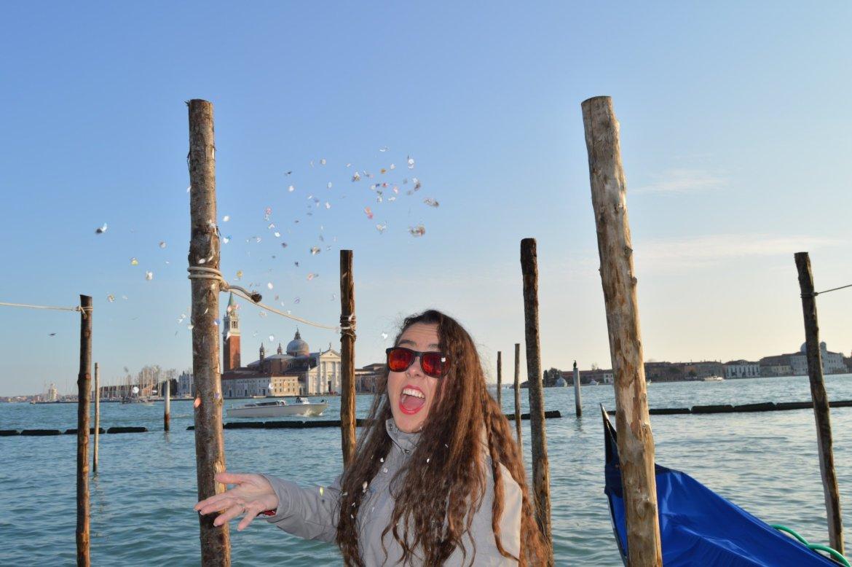Venecia 2018 - Dia 04 - 46