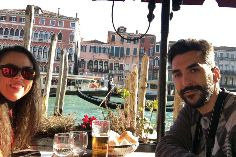 Venecia 2018 - Dia 04 - 58