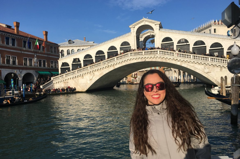 Venecia 2018 - Dia 04 - 61