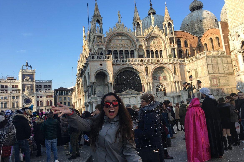 Venecia 2018 - Dia 04 - 62