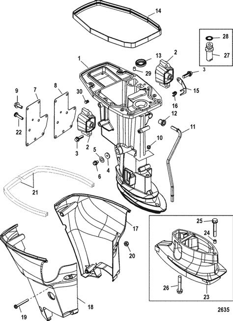 Yamaha outboard service manual download free — a yamaha