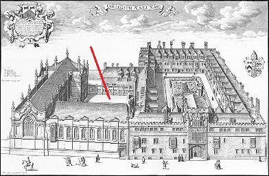Brasenose_College_from_Loggan's_Oxonia_Illustrata