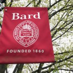 Bard Flag in Spring