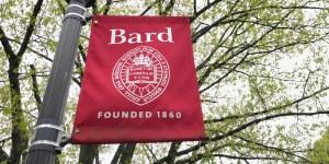Bard flag