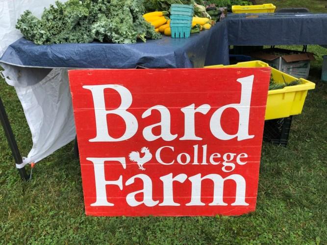 Bard Farm Cover WP