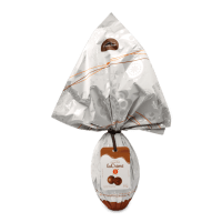 ovo lacreme-ao-leite-375g