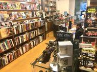 llibreria part entrada