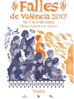 cartel-fallas-2017-vista