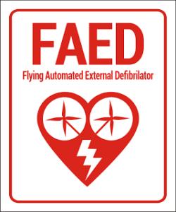 FAED-logo-drone (Small)