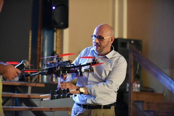 llimargas.cat - conferencia drones 1