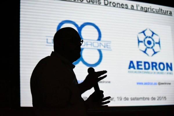 llimargas.cat - conferencia drones 2