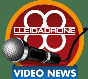 llimargas.cat - lleidadrone news