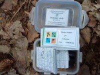 llimargas.cat - geocaching 1