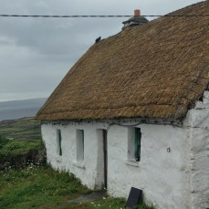 irish-cottage-innishmore-lillibridge