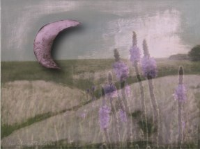 prairie-moon-and-flora-lillibridge-dakota-1966