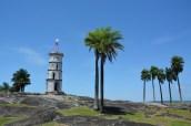 'La tour Dreyfus'