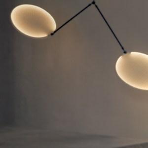 llll-03-suspended-lamp-sarahdehandschutter-1-3