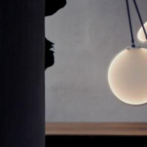 llll-03-suspended-lamp-sarahdehandschutter-1-6