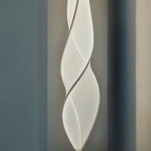 llll-04-sculptural-lamp-by-Sarah-Dehandschutter