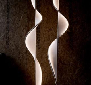 llll,standing,lamp