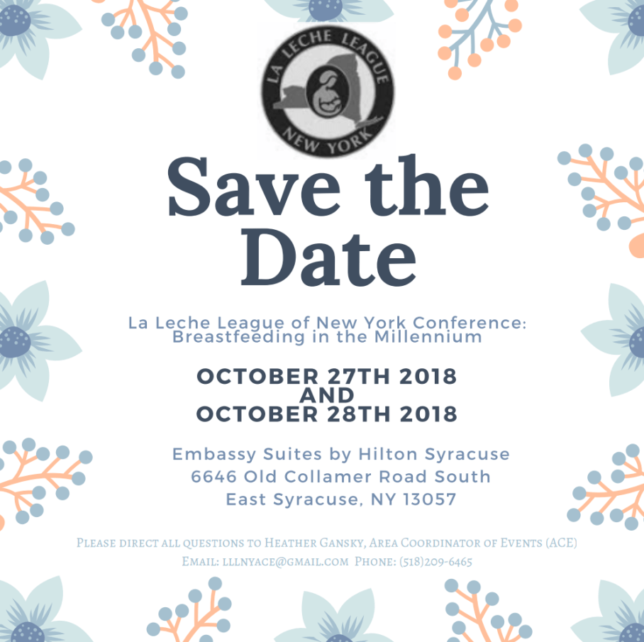 save_the_date_lllny_conference_2018