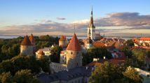 Ac17 Visit Tallinn - Lifelong Learning Platform Lllp