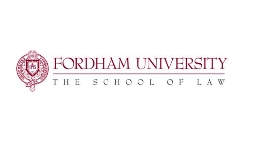 Fordham University School of Law(フォーダム大学)のLLM情報