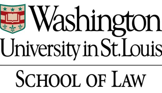 Washington University School of Law(セントルイス・ワシントン大学)のLLM情報