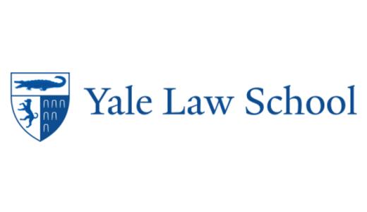Yale Law School(イェール大学)のLLM情報