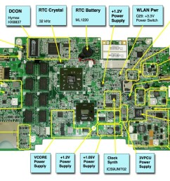 wiring diagram for laptop wiring diagrams wni laptop wiring diagram laptop wiring diagram [ 1475 x 1019 Pixel ]