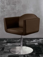 Giorgio Luna collection office chair