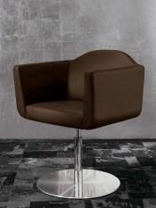 Giorgio Luna collection office chair