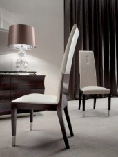 Giorgio Lifestyle collection dinning room chair