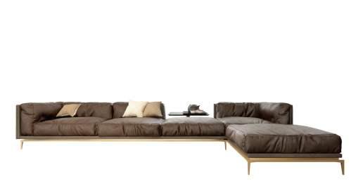 Ufficio-Stile-Visionnaire---Legend-Sofa_03