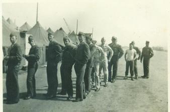 camp-pendleton-waiting-for-liberty-cards