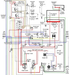 volvo s60 wiring diagrams wiring diagrams 2001 buick lesabre wiring diagram 2002 volvo s60 wiring diagram [ 1227 x 2074 Pixel ]