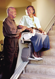 chair lifts medicare wheelchair zumba routines stair lift photos freezer and iyashix com stairlifts bruno curve stairway staircase