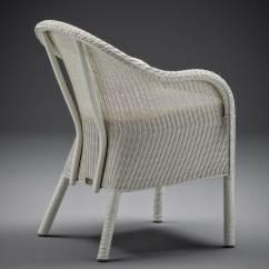 Everywhere Chair Coupon Code Best Office For Back Surgery Tivoli Grande Lloyd Loom Handmade Chairs Looms