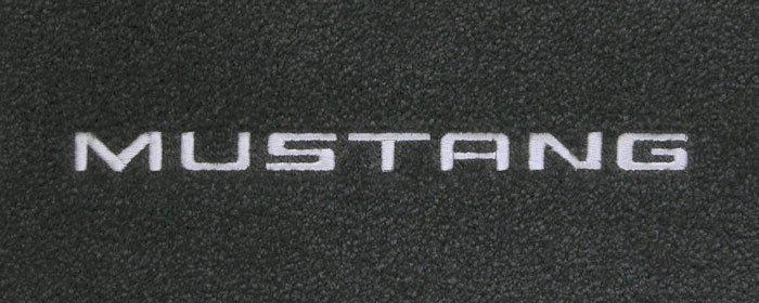Used Boss 1969 302 Mustang