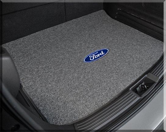 Custom Fit SUV  Truck Carpet  All Weather Floor Mats
