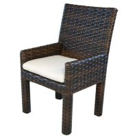 DINING CHAIR REPLACEMENT CUSHIONS  Chair Pads & Cushions