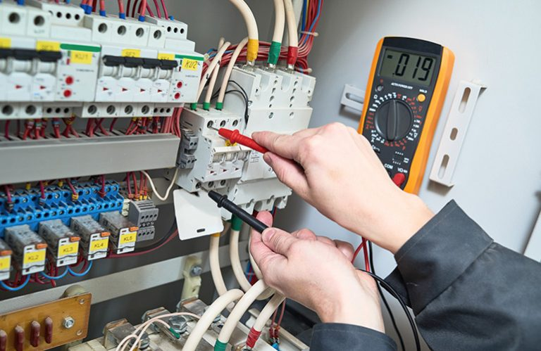 Electrical-Testing-and-Fixed-Wire-Testing-3-768x499