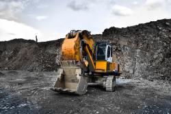 Mini Excavator Training - Lloyds British International