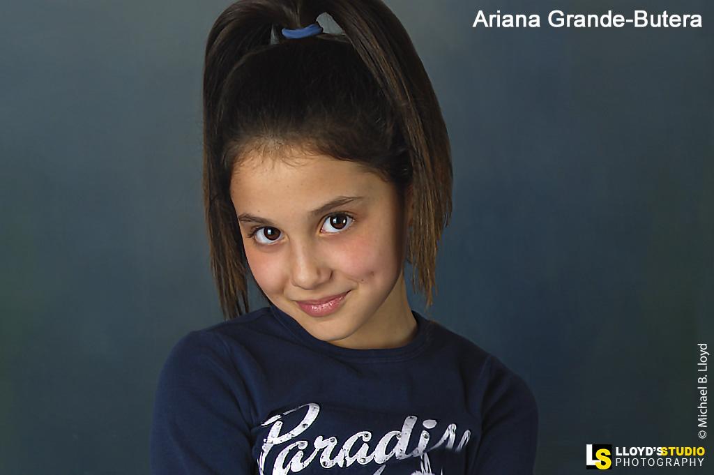 Model Talent Search Photographer - Ariana Grande-Butera , Photography, Video & Design Studio