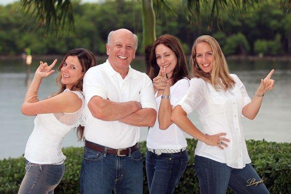 Family Portraits , family portrait photography