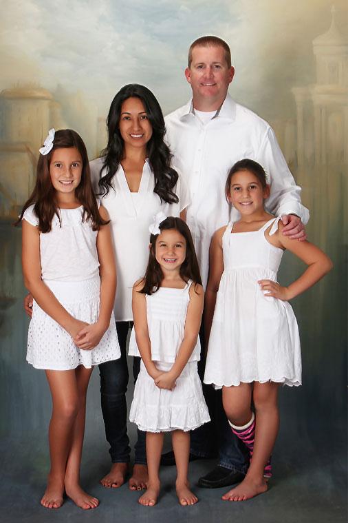 Family Portraits , family portrait photographer