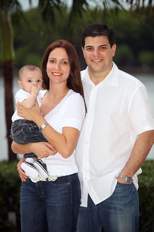 Family Portraits , professional family photos