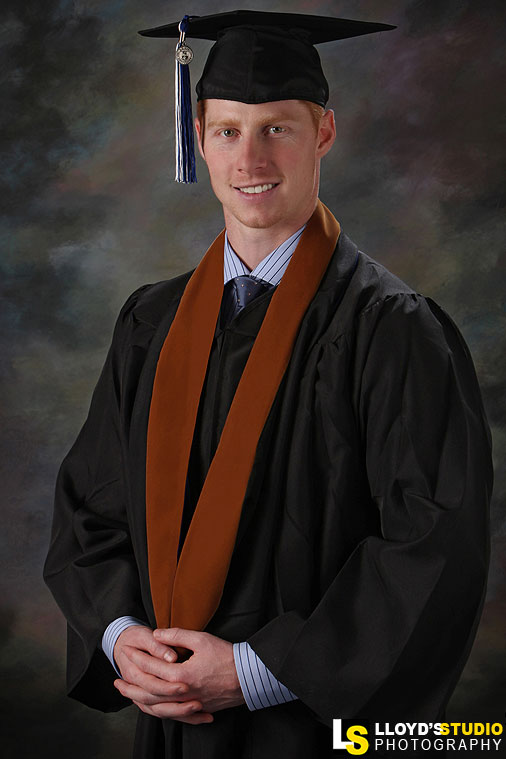 Graduation Photos
