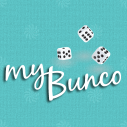 My Bunco